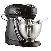 Kenwood Patissier Stand Mixer, 400W – Black