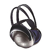 Philips SHC2000 Headphones, Infrared