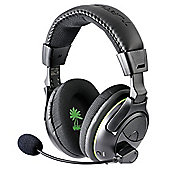Turtle Beach Earforce X32