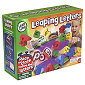 LeapFrog Letters on the Loose Activity Toy