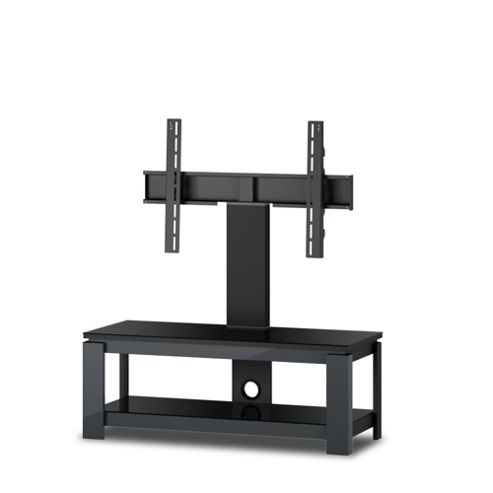 Sonorous HG 1025-GRP TV Stand