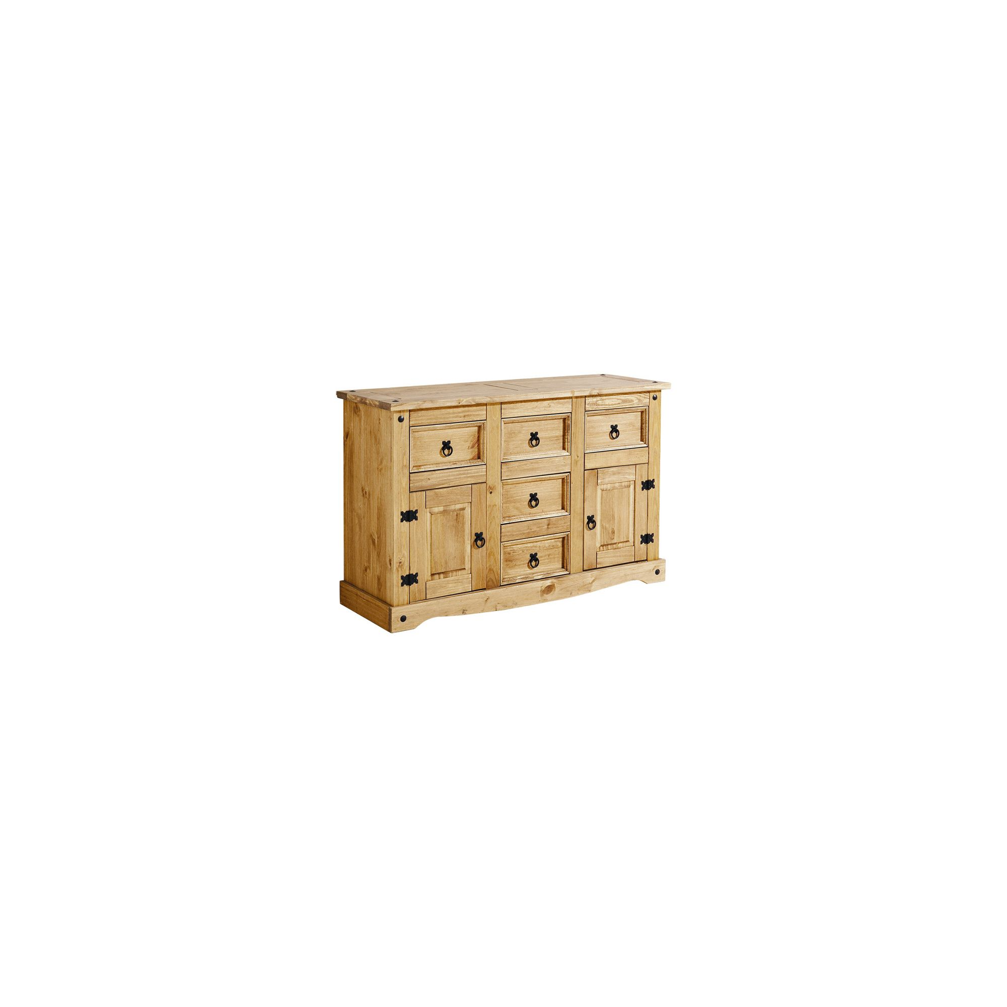 Elements Maria Large Sideboard at Tesco Direct