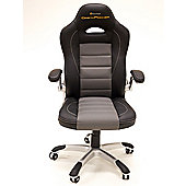 X-Dream Emperor Bluetooth Gaming Chair