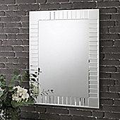 Gallery Lexington Wall Mirror