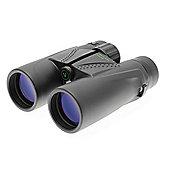 Visionary Wetland 10x42 Binocular