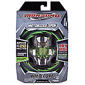 Monsuno Wild Core Assortment