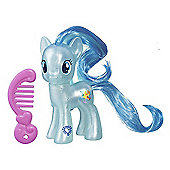 My Little Pony Figure - Colouratura