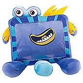 Wise-Pet Splashy iPad & Android Tablet Soft Toy Case