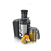 Swan Stainless Steel Juicer