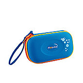 VTech MobiGo Carry Case - Blue