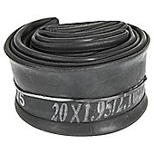 "Cyclepro by Raleigh 20"" Inner Tube"