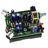 Super Stereo Ear Kit