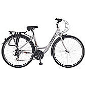Dawes Mojave Ladies 19 Inch City/Trekking Bike