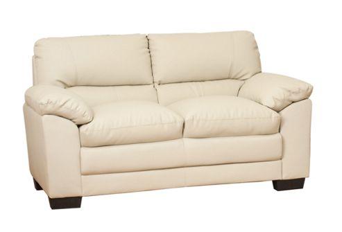 Buy Sofa Collection Balmoral Sofa 2 Seat Cream From