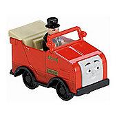 Thomas and Friends Take n Play Winston Engine