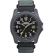 Timex Gents Expedition Watch T42571
