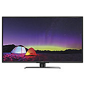 Technika 40E21B-FHD 40 Inch Full HD 1080p Slim LED TV With Freeview
