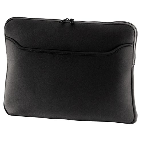 Hama AHA Memory Laptop/Netbook Sleeve up to 12.1