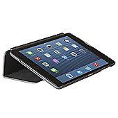 Techair Hardshell Carrying Case (Folio) for iPad mini