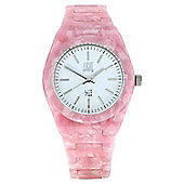 Light Time Liberty Ladies Fashion Watch - L136G