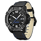 Timberland Chocorua Mens Date Display Watch - 13326JPB-02