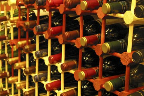 Vinopolis Essential Wine Tasting Experience for Two