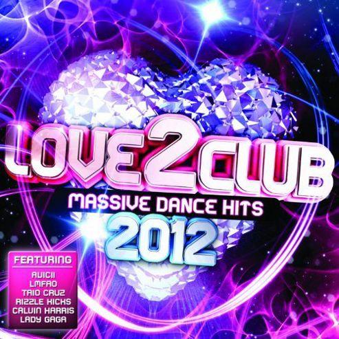 Love 2 Club 2012