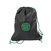 Celtic F.C Officially Licensed Souvenir Gymbag/Swimming Bag