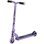 Madd Gear MGP VX5 Pro Model Scooter Purple