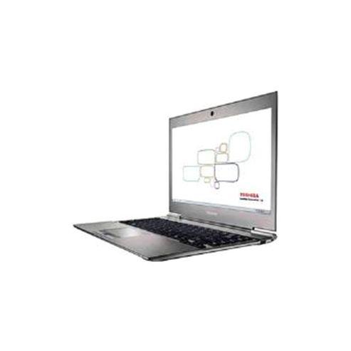Toshiba Portege Z930-14N 13. 3 inch Notebook