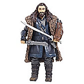 Collectors Figure Thorin Oakenshield
