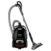 AEG Ultra One AUO8815B Cylinder Vacuum Cleaner