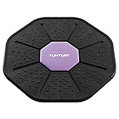 Tunturi Fun Balance Board / Wobble Board