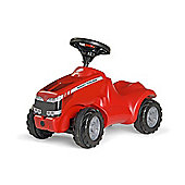Massey Ferguson 5470 Mini Trac With Opening Bonnet