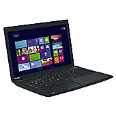 Toshiba Satellite Pro C50-A-166 (15.6 inch) Notebook Celeron 1.9GHz 4GB 500GB Windows 8 64-bit