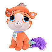 Disney Princess Palace Pets - Soft Treasure