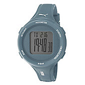 Puma Gents Step Watch PU911042005