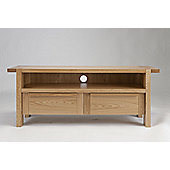 Originals UK Xanadu Dining TV Stand