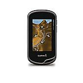 Garmin Oregon 650T Handheld GPS