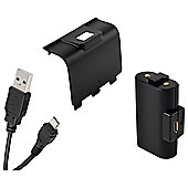 BP-2 Battery Pack for Xbox One Controller
