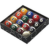 Powerglide Pool Ball Stripe 2 1/4