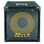 Markbass Mini Combo CMD 151 P