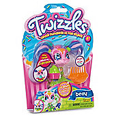 Twizzles - Create hundreds of Hairstyles (Colour may vary)