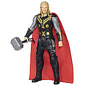 "Marvel Avengers: Age Of Ultron 12"" Thor Figure"