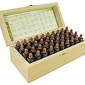 Nelsons Bach 10ml box set 38x10m Pack