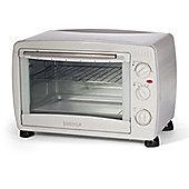 Igenix IG7127 26 Litre Electric Mini Oven - White