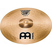 Meinl Classics Medium Crash (18in)