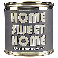 Wax Lyrical Home Sweet Home Filled Candle