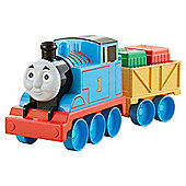 Fisher-Price Thomas and Friends My First Thomas