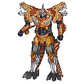 Transformers Age of Extinction - Flip and Change Grimlock Figure